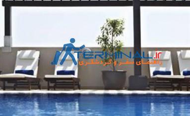 files_hotelPhotos_228090_1210202251007832596_STD[531fe5a72060d404af7241b14880e70e].jpg (383×235)
